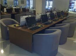 design cyber cafe furniture youngzsoft internet cafe pc desk and chair