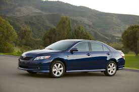 toyota lexus recall 2009 toyota issues massive global recall for 7 4 million vehicles over