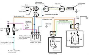 vw polo aircon wiring diagram vw wiring diagrams instruction
