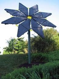 solar tree lights in india solar tree for lightin