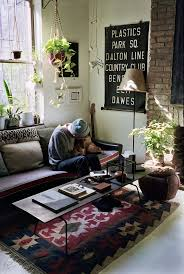 Home Decorators Ideas Best 25 Hipster Living Rooms Ideas Only On Pinterest Vintage