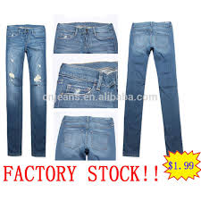Wholesale Case Of 300 Pieces Men S Big Buck Wear - buy jeans in bulk buy jeans in bulk suppliers and manufacturers