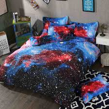 cool bedding cool bed sheets cool duvet covers for bedding shoppers