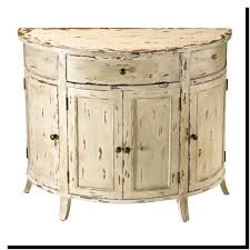 Distressed White Bedroom Furniture by Recycled Wood Bedroom Furniture Advice For Your Home Decoration