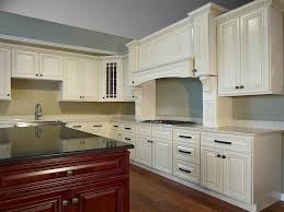 marvelous ideas lowes glass backsplash countertops for sale