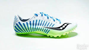 the 10 best sprint spikes available now complex