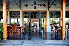 Ex Machina House Location Deus Ex Machina Inspired By Bali