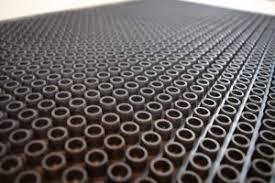 standing desk mat look for quality comfort interestingness