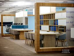 wall partitions have multiple uses and help you to create