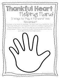 111 best pay it forward ideas images on pay it forward