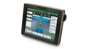 precision ag technology 4640 universal display john deere us