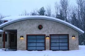 garage glass doors glass garage doors