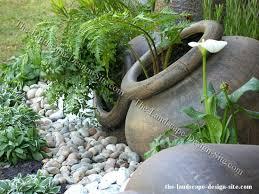 Garden Pots Ideas Decorative Clay Pots Ideas