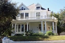 Wrap Around Porch House Plans Wrap Around Porches Houseplans Com Luxihome