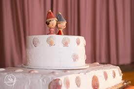 hawaiian themed wedding cakes keely and gunnar s luau wedding reception gearhart photo