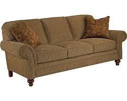 Rattan Sleeper Sofa Larissa Sofa Sleeper Queen Broyhill Broyhill Furniture