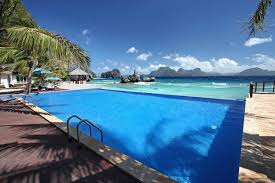 pools infinity near manila appealing in philippines loversiq
