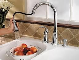 Kitchen Faucet Designs Classical Kitchen Faucet Designs