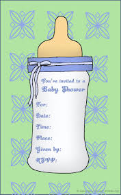 colors lovely blank ladybug baby shower invitations with speach