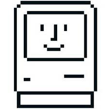 Toaster Mac Toastermac Com Toaster Mac Twitter
