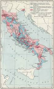 Blank 13 Colonies Map Index Of Maps Rr