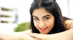 adah sharma actress wallpapers in jpg format for free download