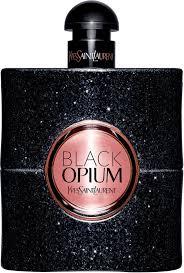 best black friday deals perfumes perfume ulta beauty