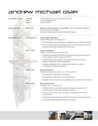 sle of curriculum vitae for job application pdf elementary math tutor near woodstock ga 30188 lora l java