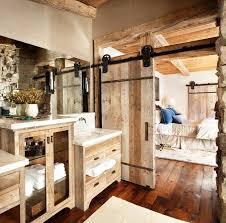 country rustic bathroom ideas best rustic bathroom ideas vanityhome design styling