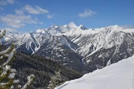 panorama bc heli skiing pulauubinstories com beautiful nature