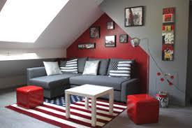 chambre etats unis decoration de chambre etats unis visuel 8