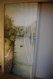 1657 best trampantojos y pintura mural images on pinterest porta artemusa decorazioni wall muralswall papersmuralsclever
