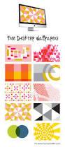 41 best desktop wallpaper images on pinterest desktop wallpapers