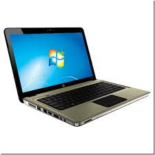 black friday hp laptop black friday laptop hp dv5 2134 14 5 u2033 laptop for 399 at staples