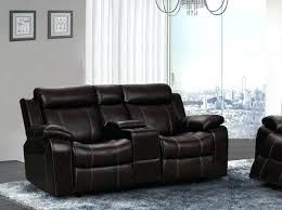 Reclining Sofa And Loveseat Sale Leather Reclining And Loveseat Leather Reclining Sofa
