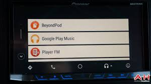 podcasts player for android android auto top 5 best podcast apps for the car