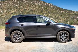 mazda vehicles 2017 mazda cx 5 our review cars com