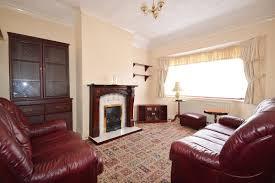 sold stc 2 bed bungalow abbotts walk bexleyheath remax co uk