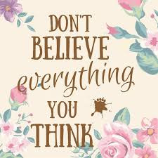 best 25 think positive quotes ideas on positive