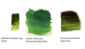 atelier color range discussion paint talk chroma