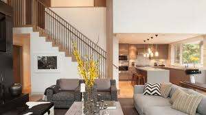 home interior design in philippines strikingly design modern house interior designs home interiors