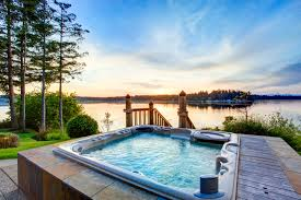 pool contractor tubs spas above ground inground pools