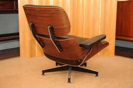 Charles Eames Chair Original Design Ideas Elegant Lounge Chair Design For Living Room Furniture Original