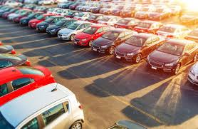 yelp lexus of rockville use your tax refund to buy a car at pohanka used cars near