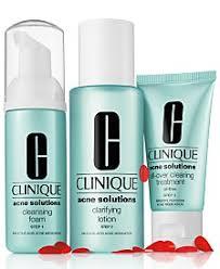 clinique black friday clinique gift sets u0026 value sets macy u0027s