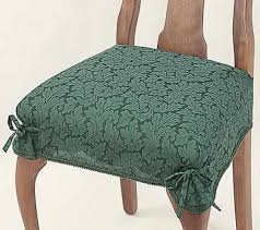 kitchen chair seat covers kitchen dining chair seat covers the family throughout