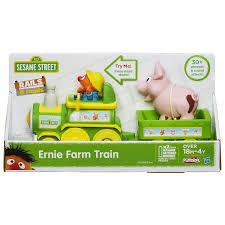 farm train u2013 fashion dresses