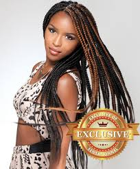 how much is expression braiding hair purple expression braiding hair senegalese twist african xpression