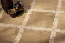 tile flooring in glendora ca special financing available