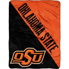 Oklahoma travel towel images Oklahoma state accessories academy jpg